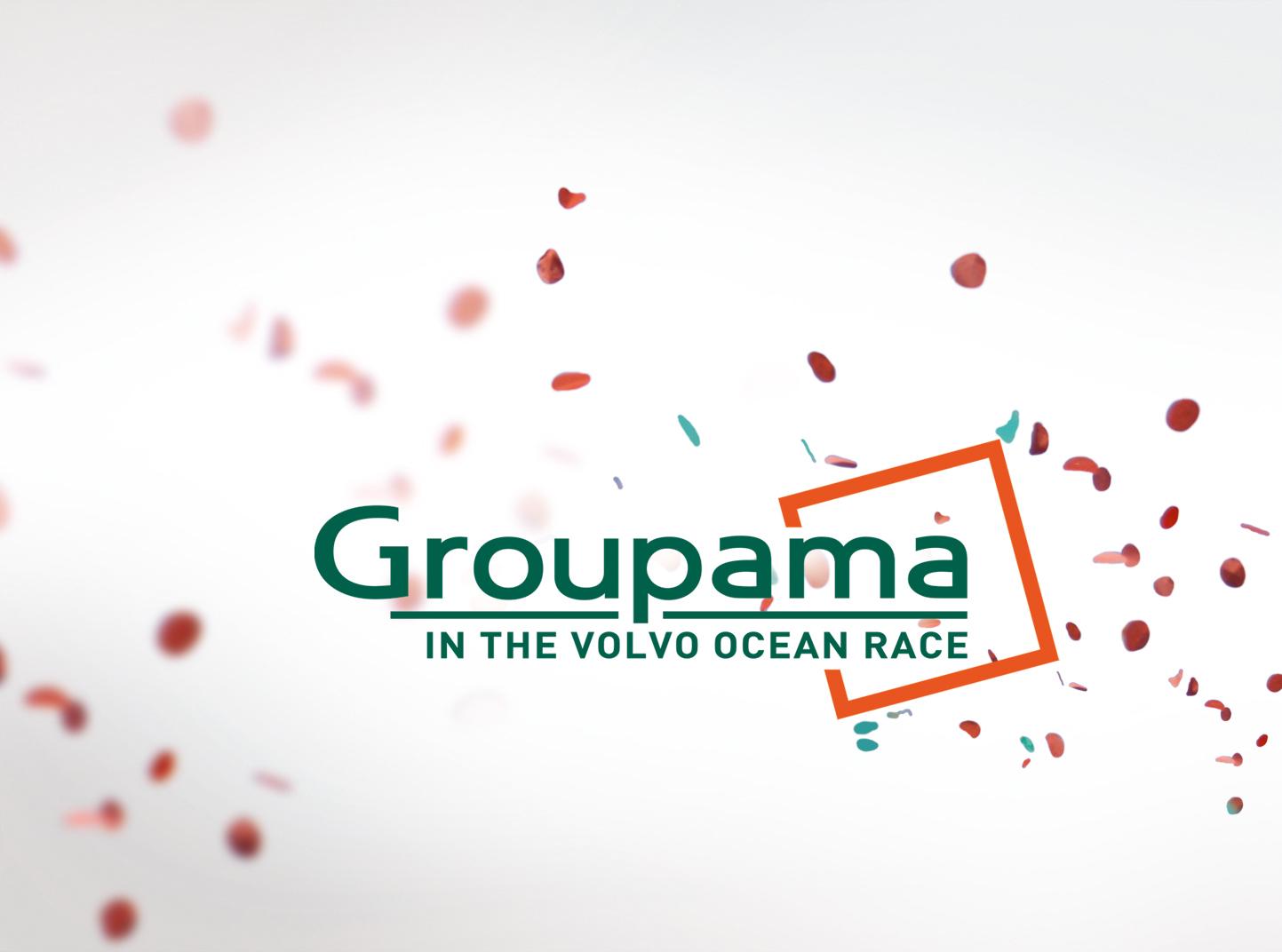 <span>GROUPAMA</span><i>→</i>